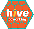 Hive-co-working