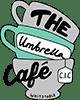 the-umbrella-cafe-cic-80